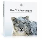 snowleopardcover