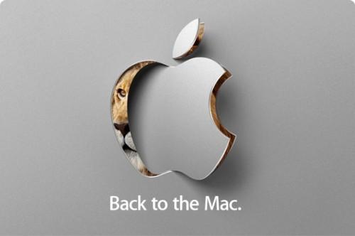 apple vorstellung heute