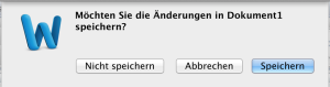 dialogfesnter-mac-word