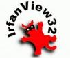 irfan-view-logo