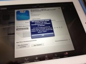 app-rezensions-promocode