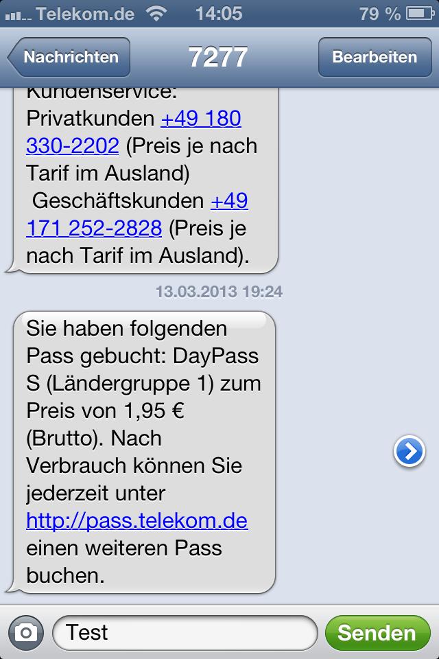 Berühmt Whatsapp Lustige Nachrichten &JB38 | Startupjobsfa @NB_58